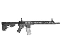 STAG Arms 3T Semi Automatic Rifle