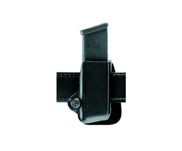 Safariland Model 074 Open Top Single Magazine Pouch