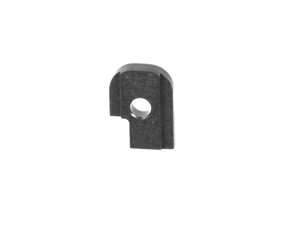 EGW O/S Series 70 Firing Pin Stop