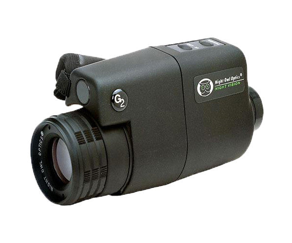Night Owl Explorer G2 Night Vision Monocular