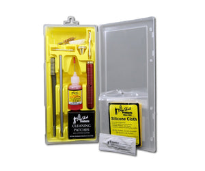 Pro-Shot Classic Handgun Cleaning Kit