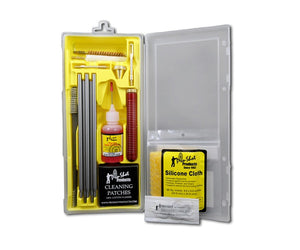 Pro-Shot Rifle Cleaning Kit