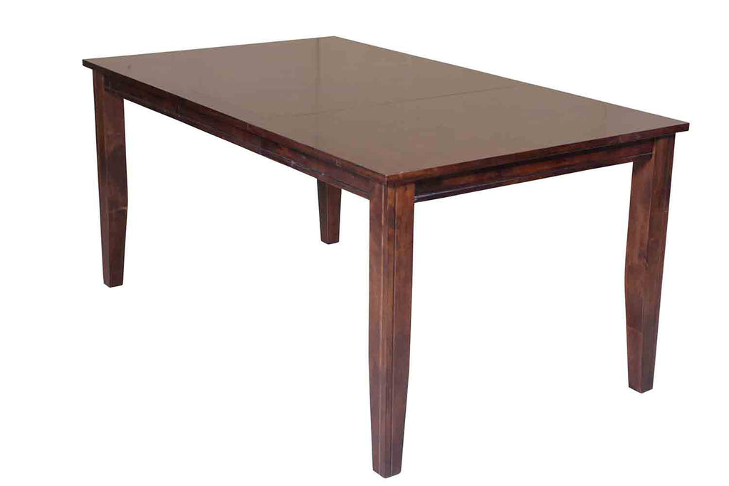 Armstrong Dining Table Oak T T P Furnish Co Ltd