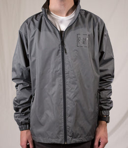 StormTech Knocking Jacket - Square Logo