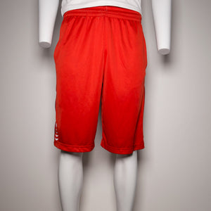 Nike Elite Gym Shorts