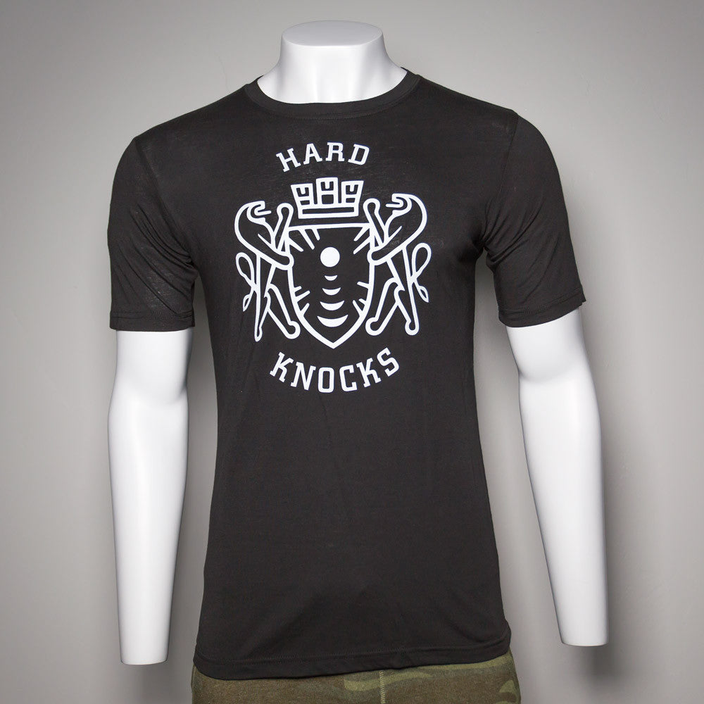 School of Hard Knocks Shirt