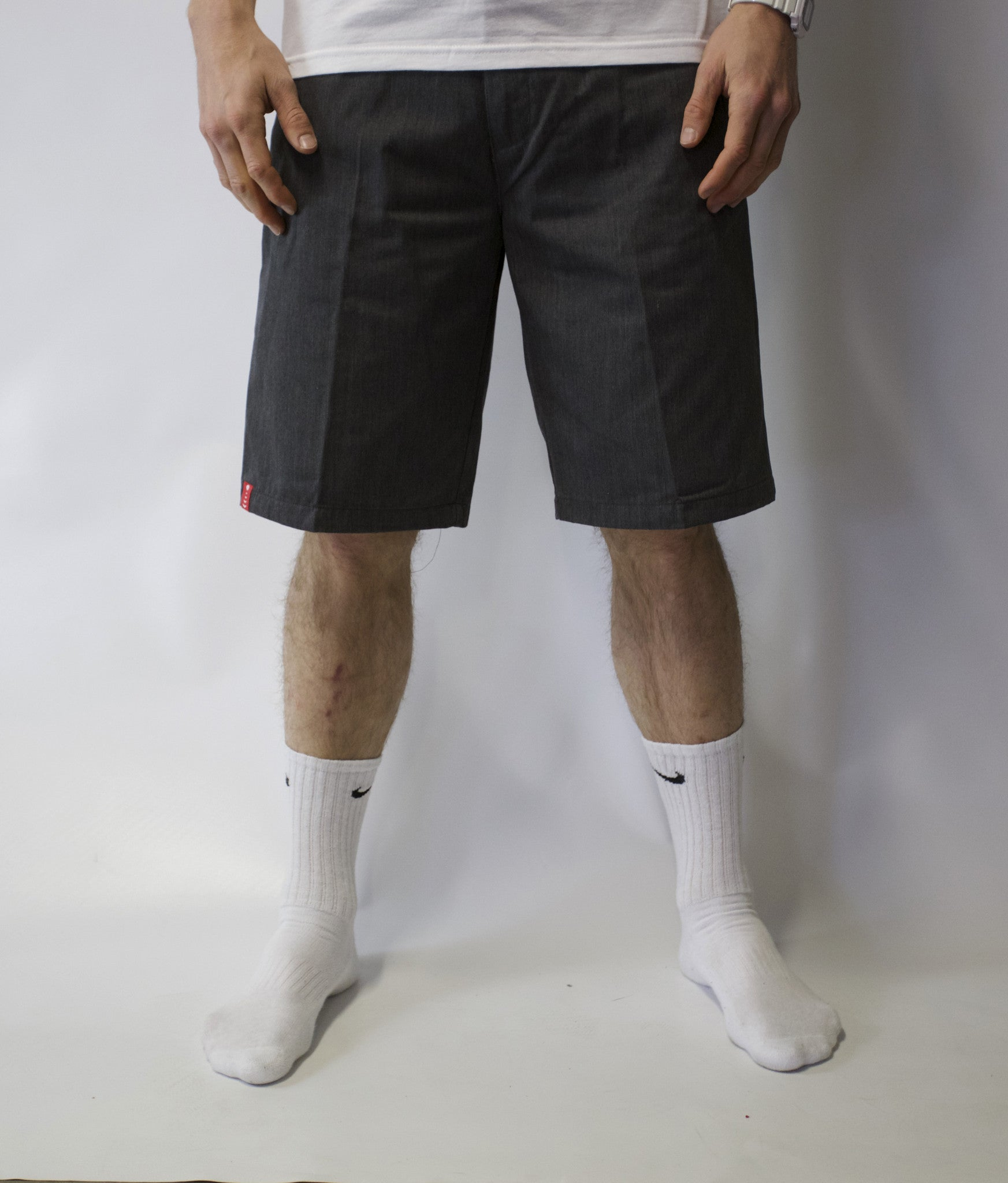 New Knocking Shorts