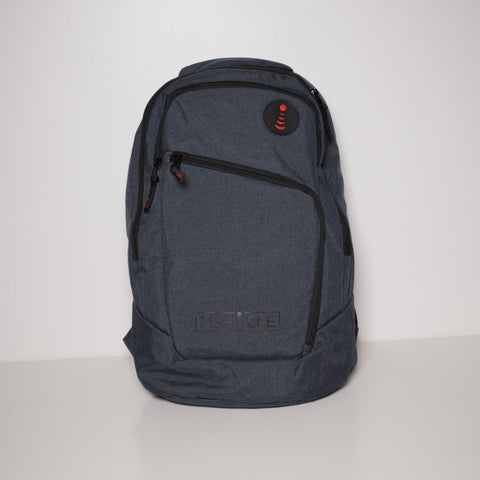 Custom DishOne Backpack