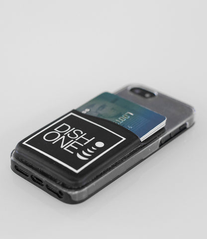Dishone Phone Wallet