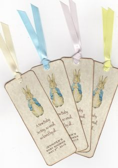 bookmark invite