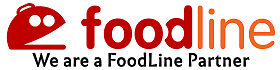 Foodline.sg Cupcake Partners Singapore