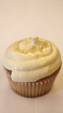 Utterly Lemony Cupcakes (Box of 12) - Cuppacakes - Singapore's Very Own Cupcakes Shop