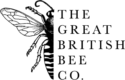 The Great British Bee Co