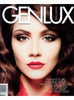press-editorial-genlux-2