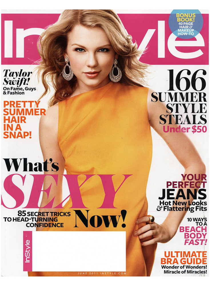 press-editorial-instyle