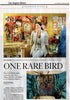 press-editorial-latimes-rarebird