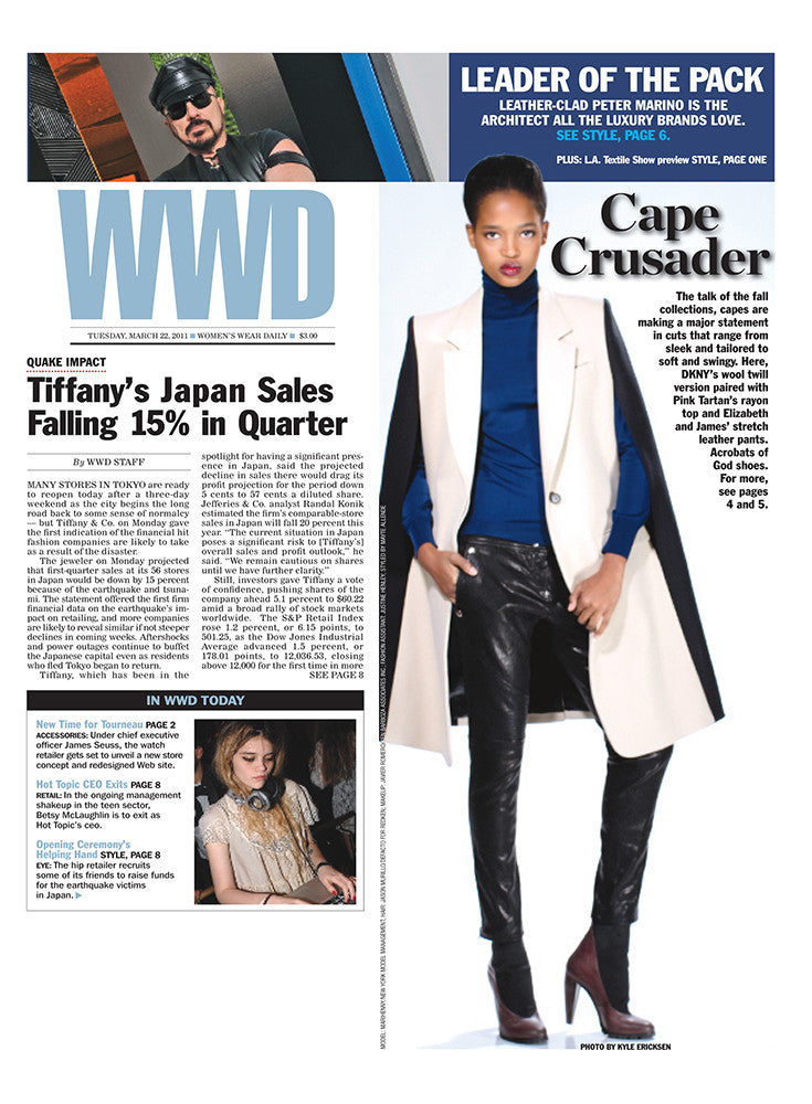 press-editorial-wwd-3