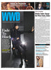 press-editorial-wwd-4