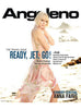 press-editorial-ANEGLENO-1