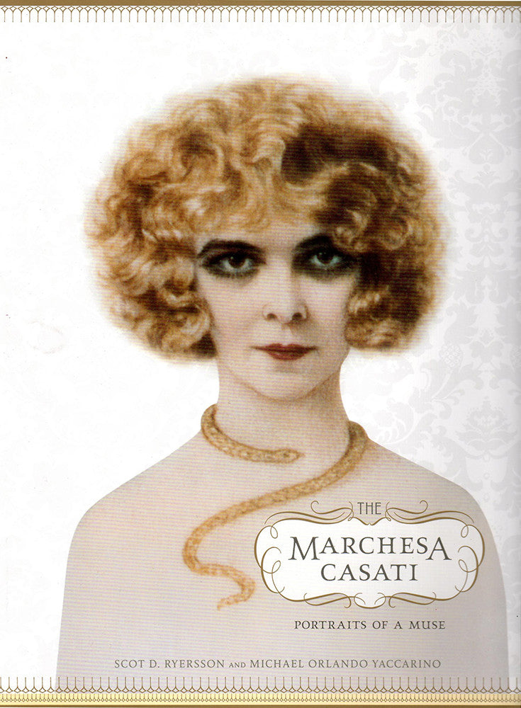 press-editorial-books-casati