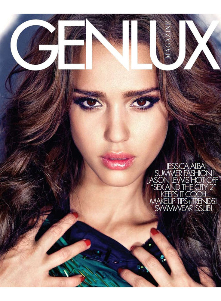press-editorial-genlux-1