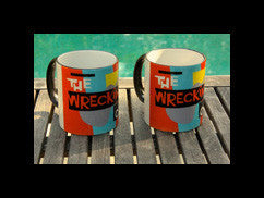 Wrecking Crew Coffee Mug
