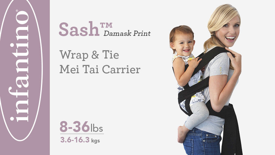 Infantino Mei Tai Carrier Best Mei Tai Carrier Mei Tai Reviews