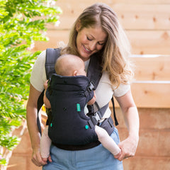 Flip™ 4-in-1 Convertible Carrier
