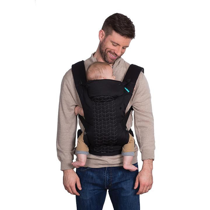 a2fa92a61d5 Upscale™. Customizable Carrier. Previous