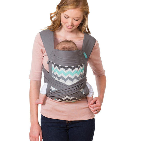 Infant Amp Baby Carriers Baby Wearing Ergonomic Carrier