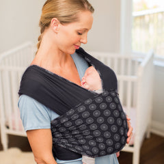 Together Soft Knit Carrier™