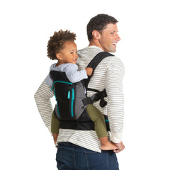 Carry On Multi-Pocket Carrier™