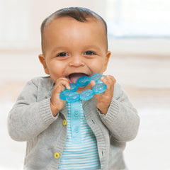 Water Teether™ Aqua