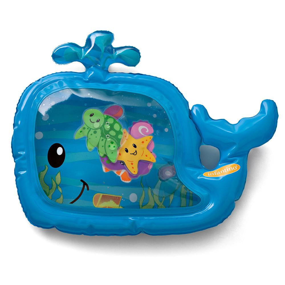 Pat & Play Water Mat™ – Infantino