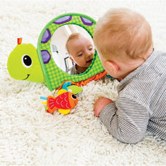 Discover & Play Activity Mirror™