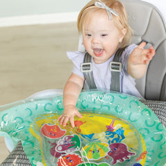 Pat & Play Water Mat™ Wee Wild Ones