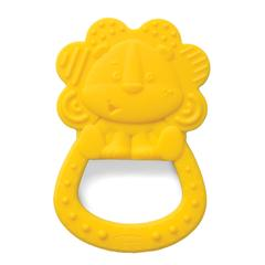 Flipsiders Silicone Teether™