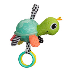 Textured Sensory Pal™ Turtle