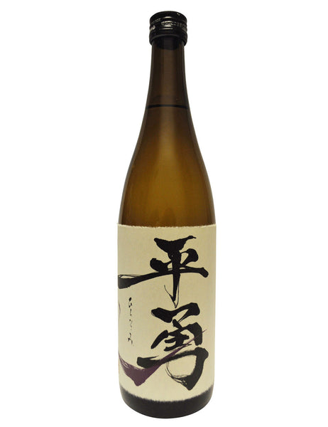 Hiraisami Junmai Yamadanishiki 10 Years, 720ml