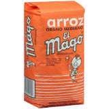 Arroz El Mago Grano Largo