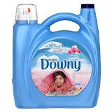 Downy Ultra Fabric Softener April Fresh