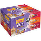 Friskies Meaty Bits Variety Pack