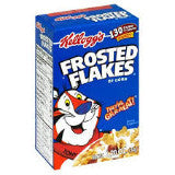 Frosted Flakes (6 Pk)