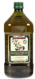 Kirkland Signature Extra Virgin Olive Oil