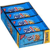 Nabisco Chips Ahoy Original - 12 Pack