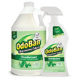 OdoBan All Purpose Cleaner