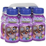 PediaSure Sidekicks Chocolate Shake
