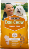 Purina Dog Chow Small Dog - Real Chicken