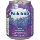 Welchito (48 Pack)