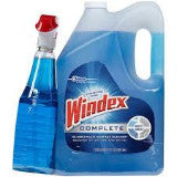 Windex Complete Bundle Pack